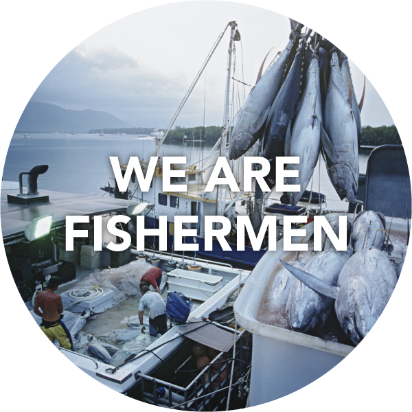 WE-ARE-FISHERMEN.png