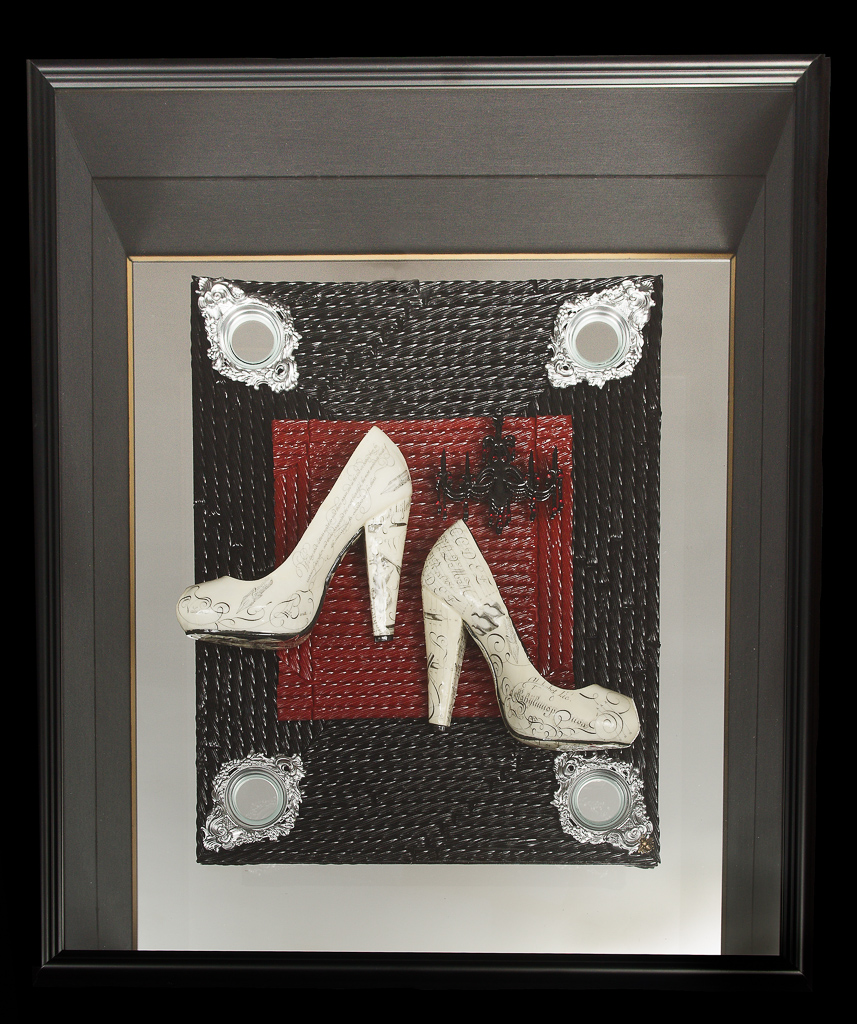 Love Letters Framed.jpg