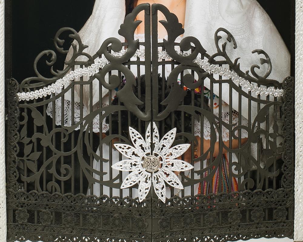 Chapel Gate Detail.jpg