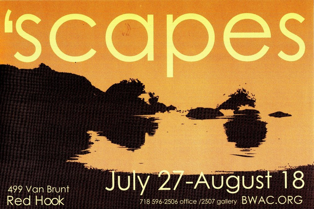 BWAC Scapes Show.jpg