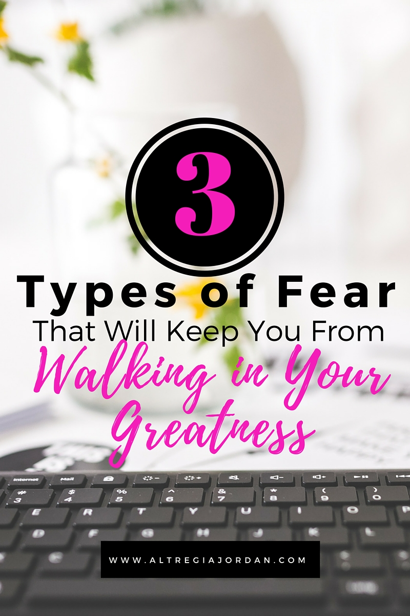 Three Types of Fear Blog Graphic(1).jpg