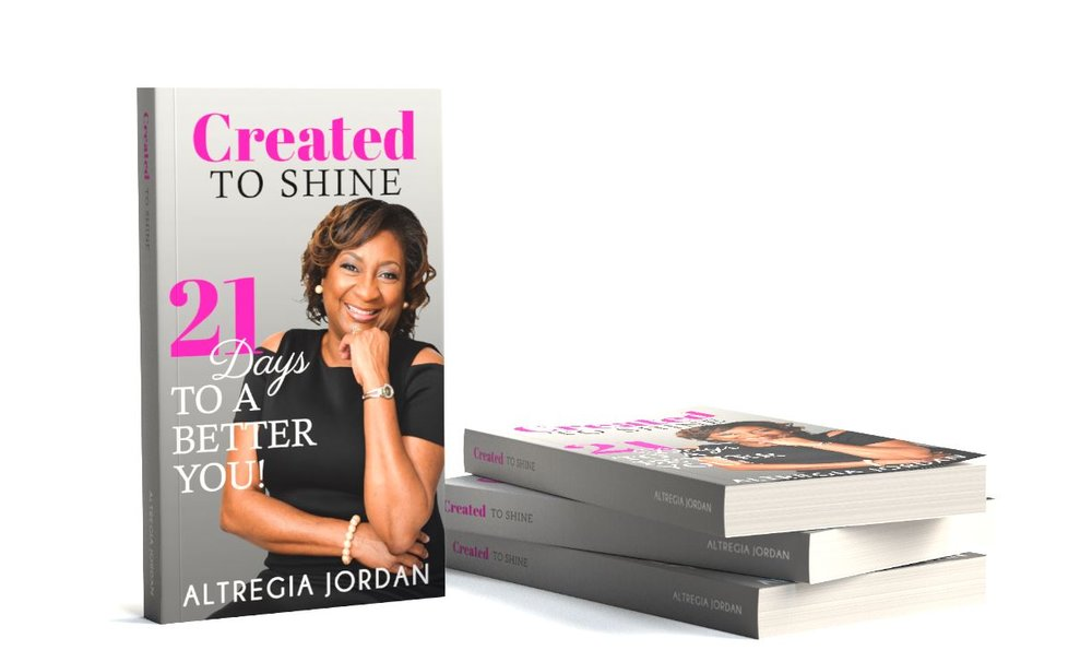 CREATED TO SHINE BOOK MOCKUP3.JPG