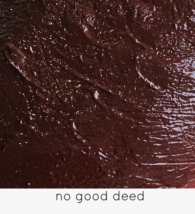 no good deed swatch.PNG