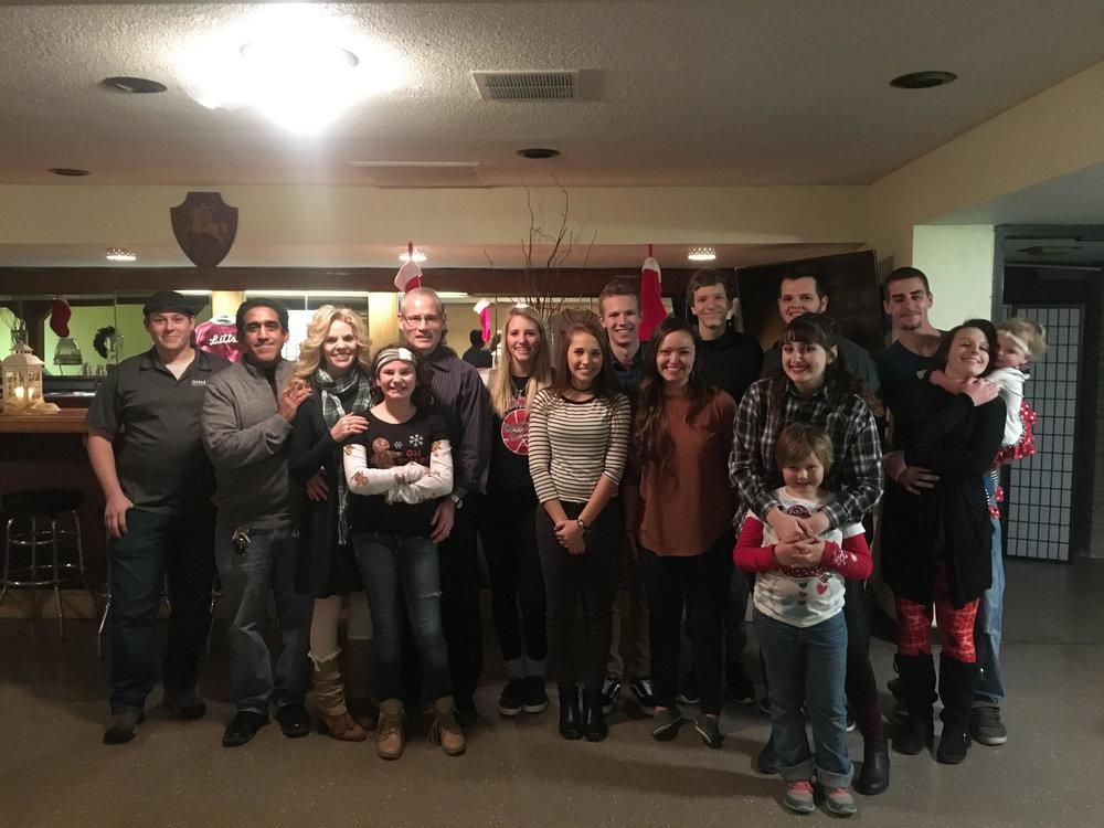 Aegisfamily.jpg