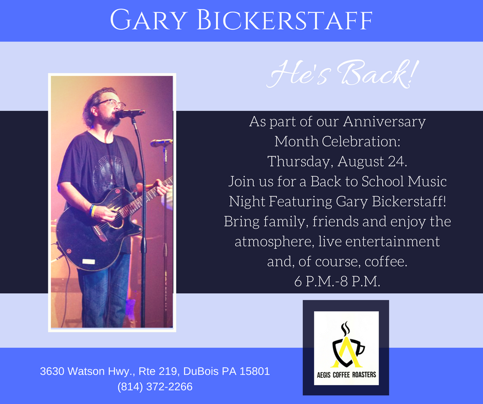 Gary Bickerstaff.png