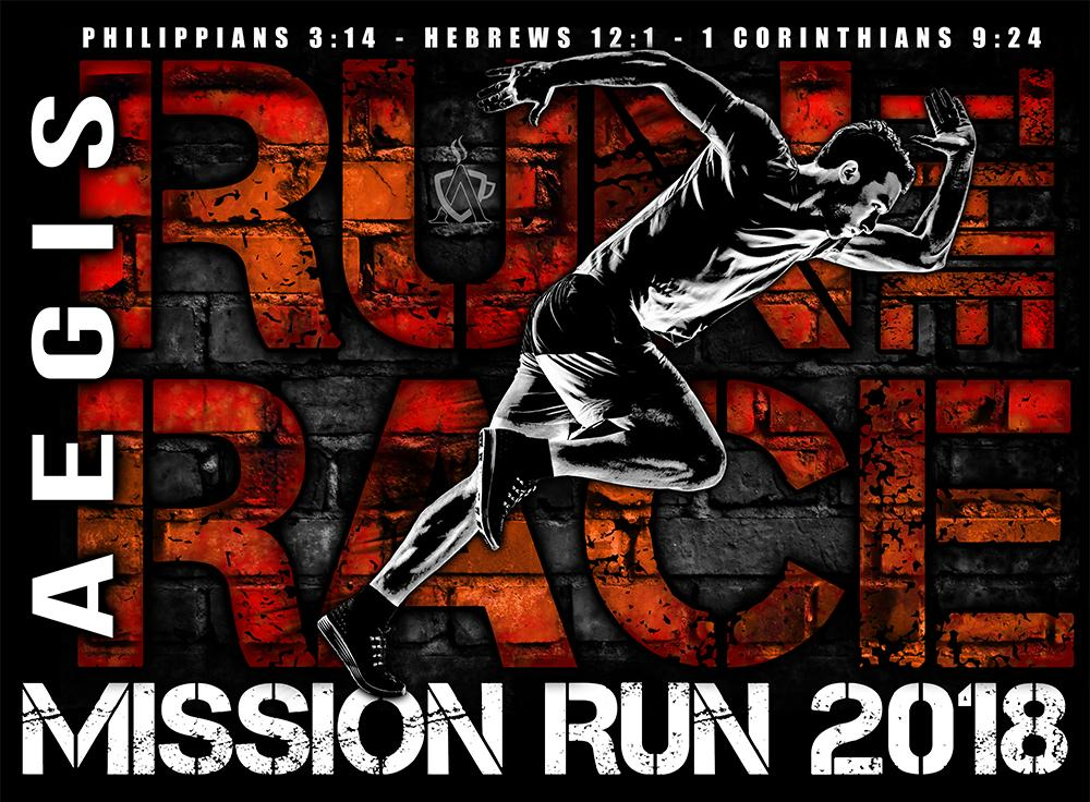 Aegis Mission Run 2018 Final Logo.jpg