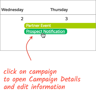 open campaign details.png