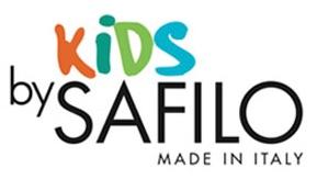 logo_kids-safilo.jpg