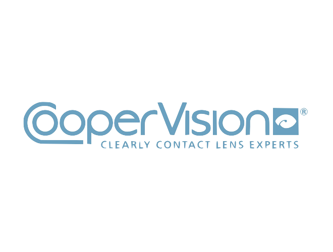 CooperVision-logo-old.png