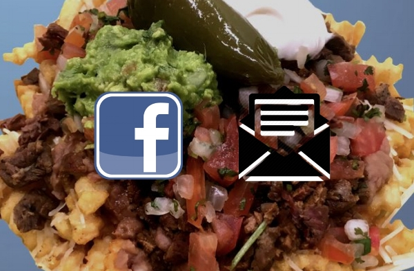 facebook and email icon on super fries.001.jpeg