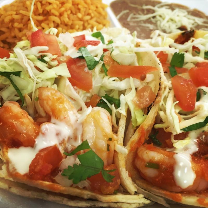 Shrimp Taco Plate.JPG