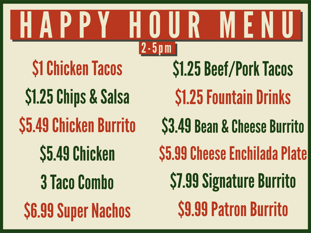 happy hour menu.001.jpeg