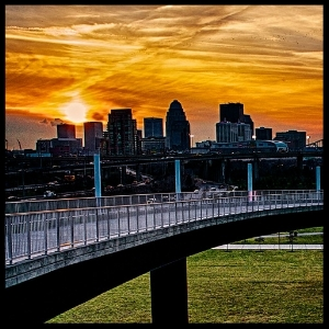 january_sunset_over_louisville_014.jpg