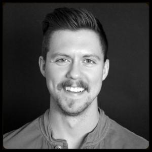 Zach Bradley , Missiologist