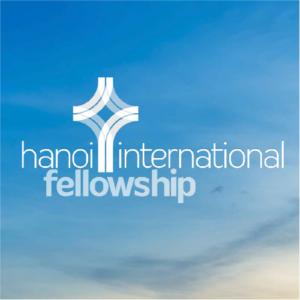 Hanoi International.png