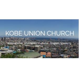 Kobe Union Church.png