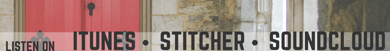 Listen on iTunes, Stitcher, Soundcloud.png