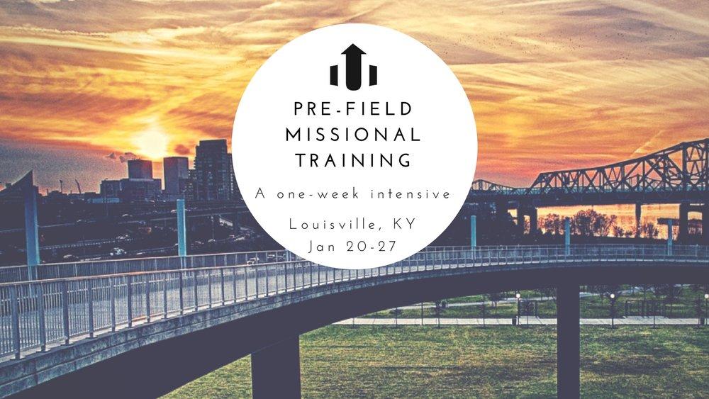 Pre-Field Missional Training.jpg