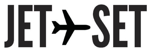 jet-set-logo.jpg