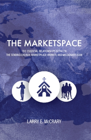 marketspace.jpg