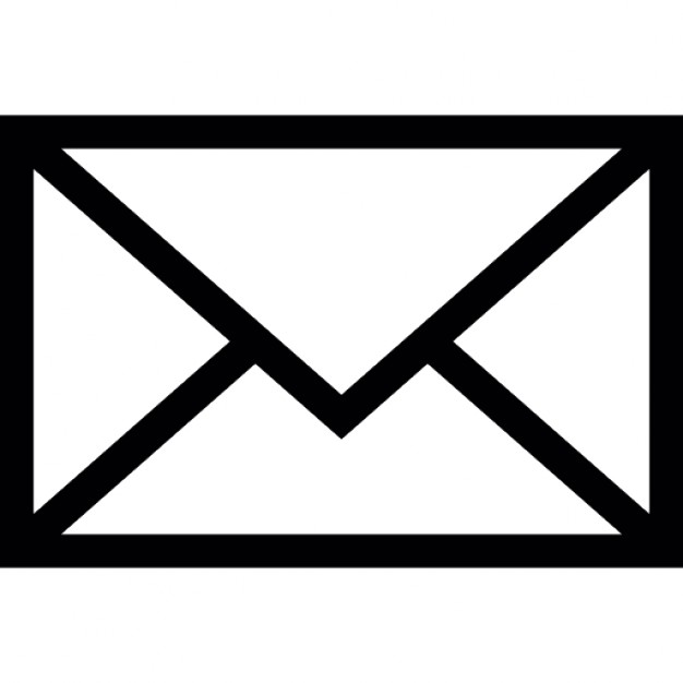 e-mail-envelope--ios-7-interface-symbol_318-36593.jpg