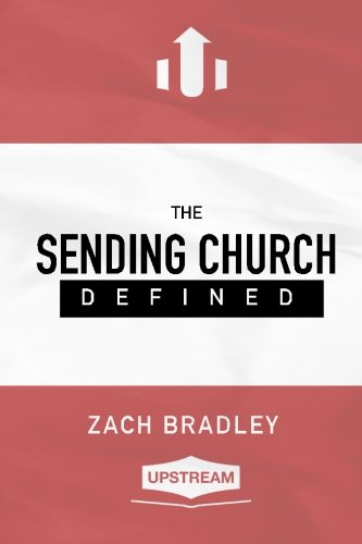 sending church.jpg