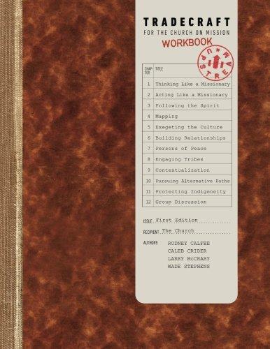tc workbook.jpg