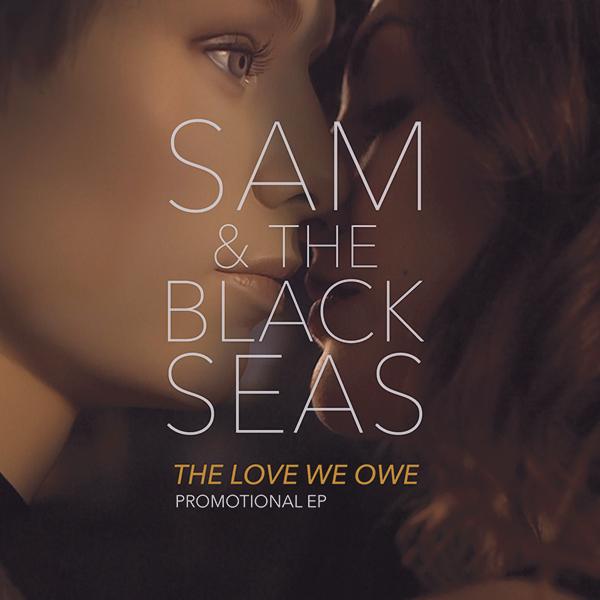 CD/Vinyl The Love We Owe