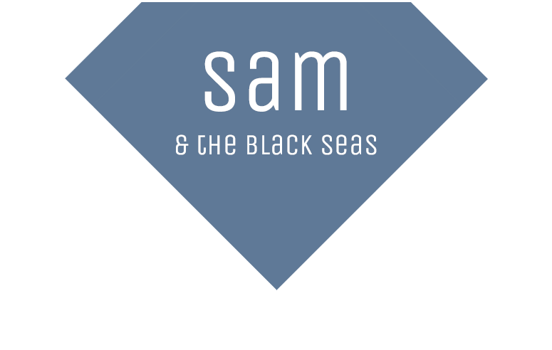 Sam & the Black Seas