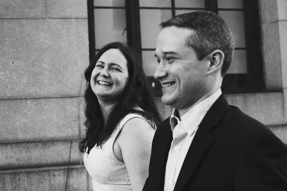 Ethan & Rachel-20.jpg