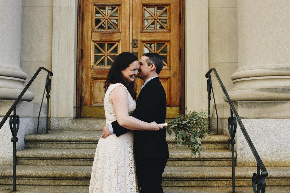 Ethan & Rachel-26.jpg