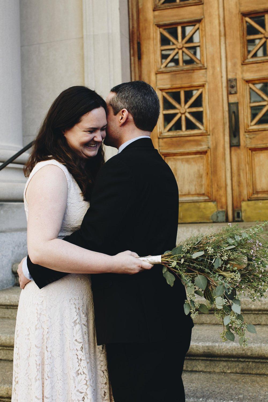 Ethan & Rachel-27.jpg