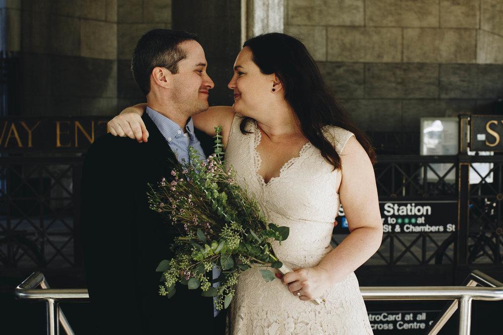 Ethan & Rachel-29.jpg