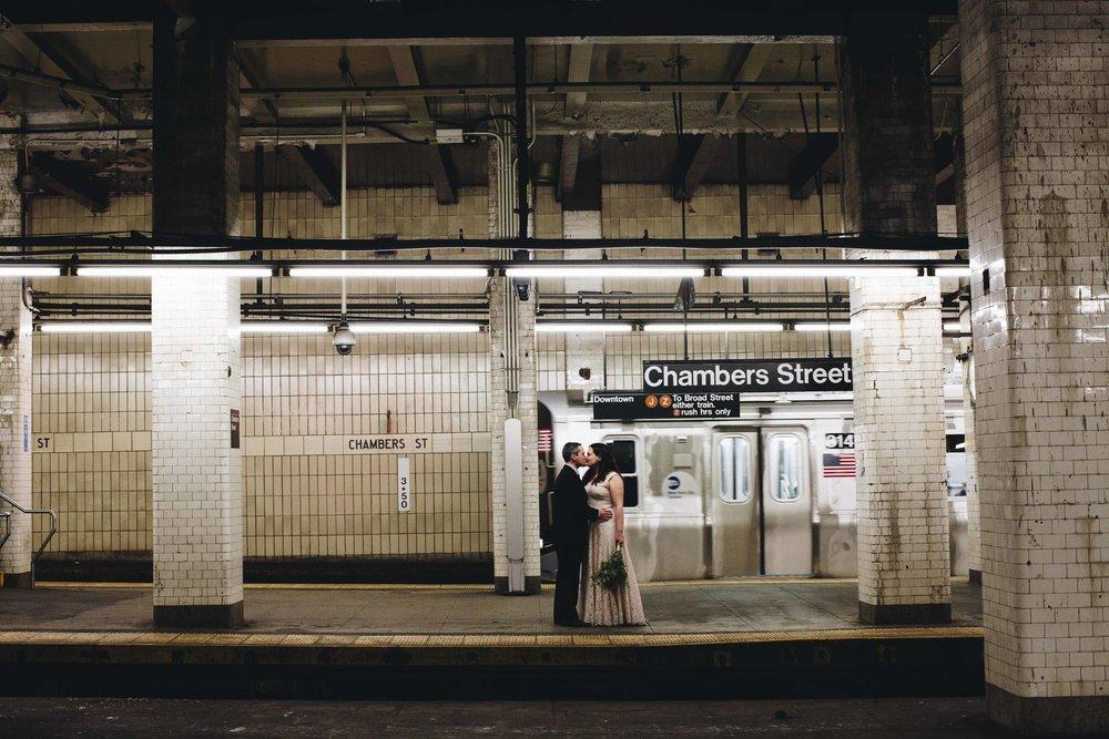 Ethan & Rachel-34.jpg