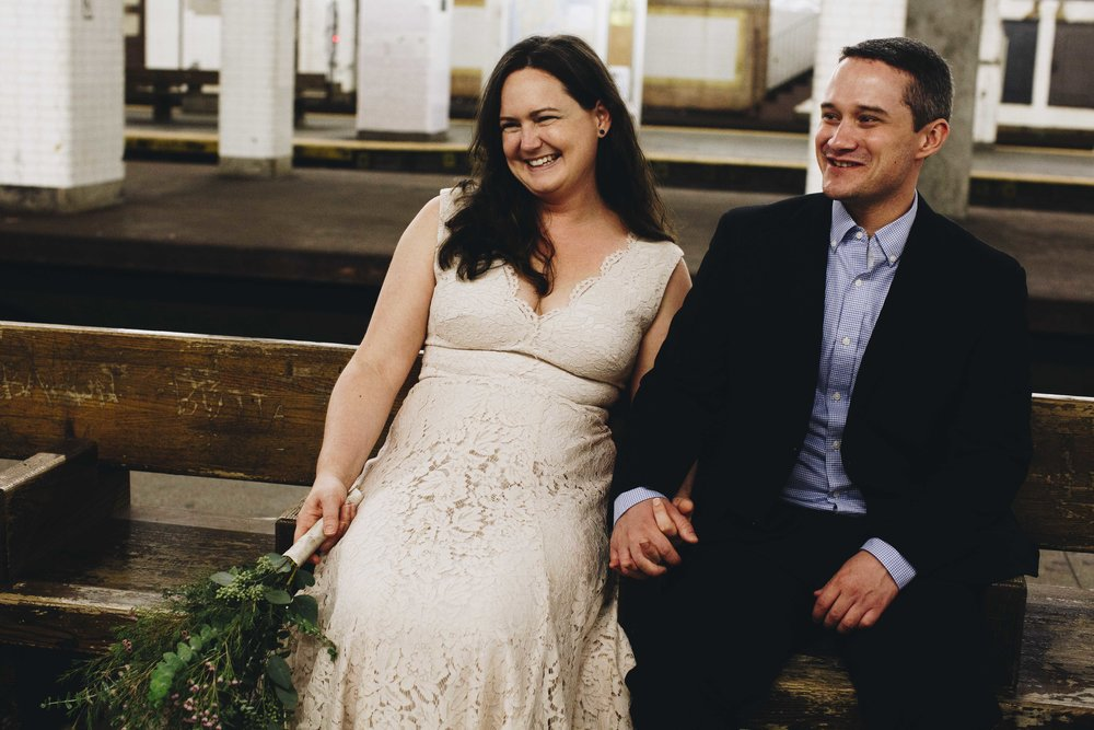 Ethan & Rachel-40.jpg