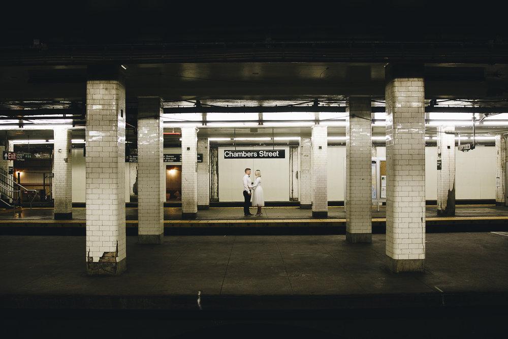 LP-101.jpg