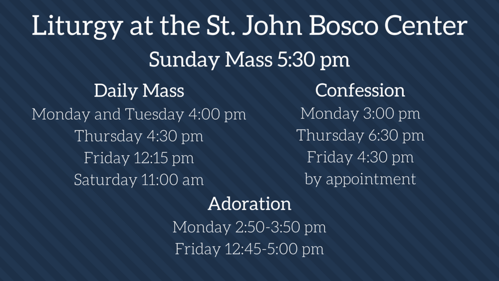 Liturgy at the St. John Bosco Center.png
