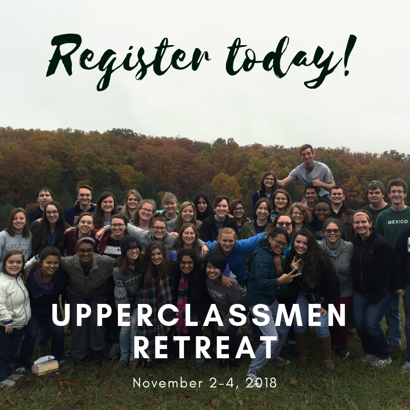 Upperclassmen Retreat IG.png