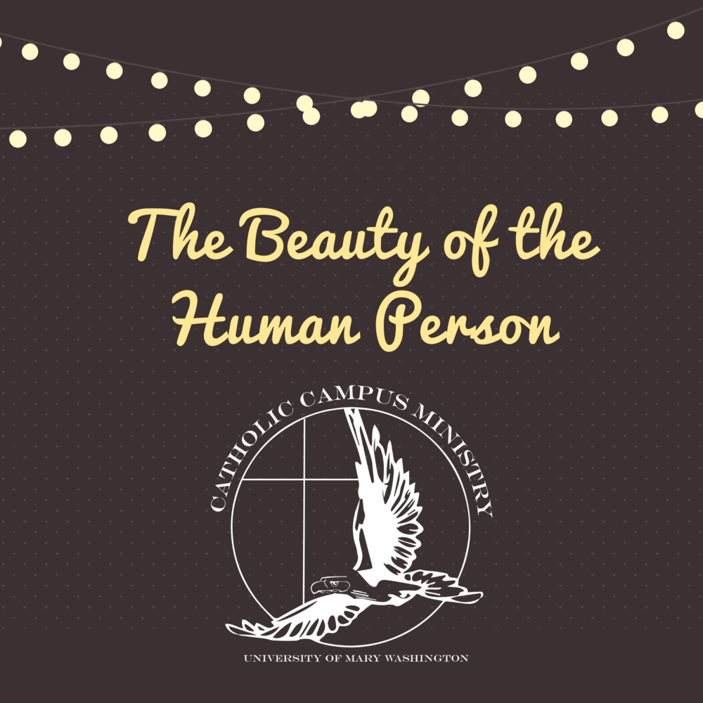 Podcast Art Beauty of the Human Person (1).png