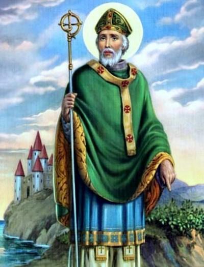 St.-Patrick.jpg