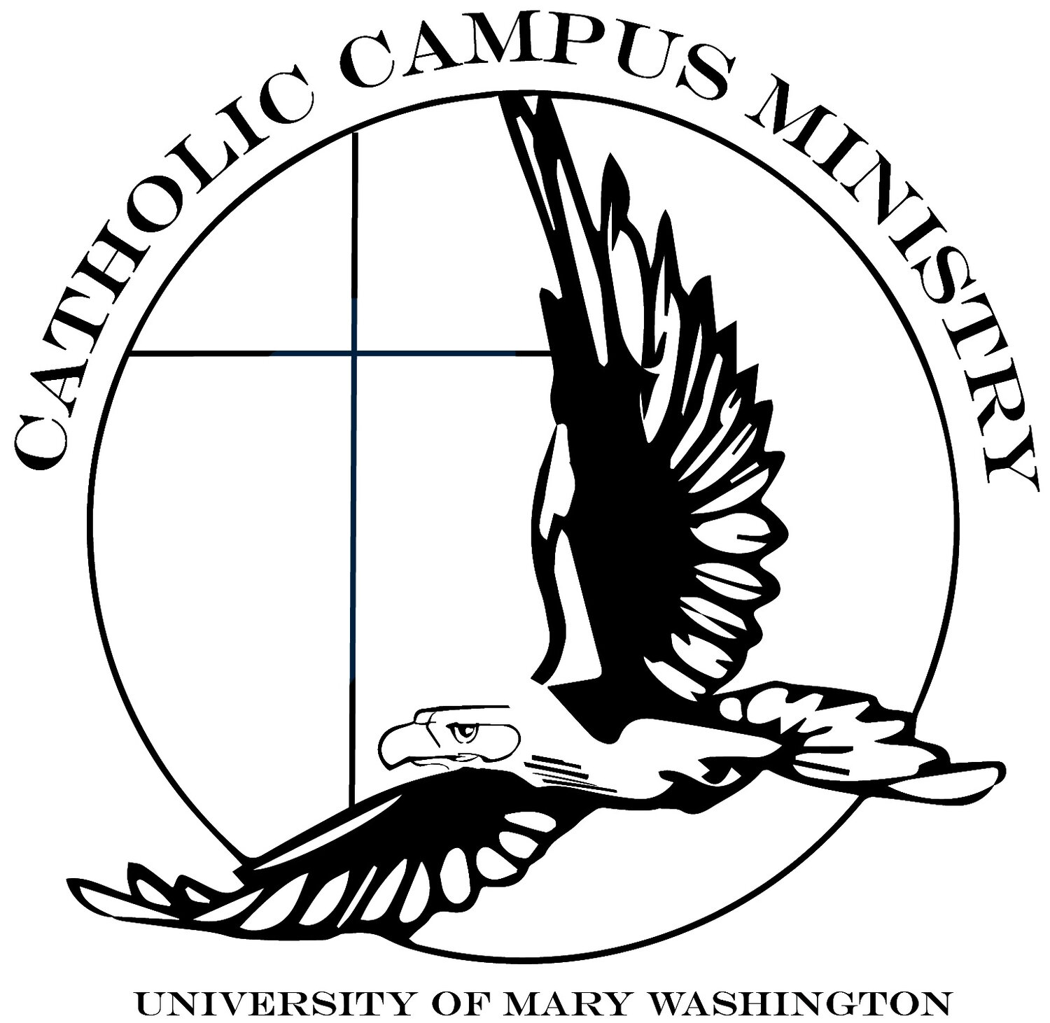 UMW Catholic Campus Ministry