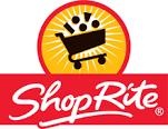 ShopRite_logo1.png
