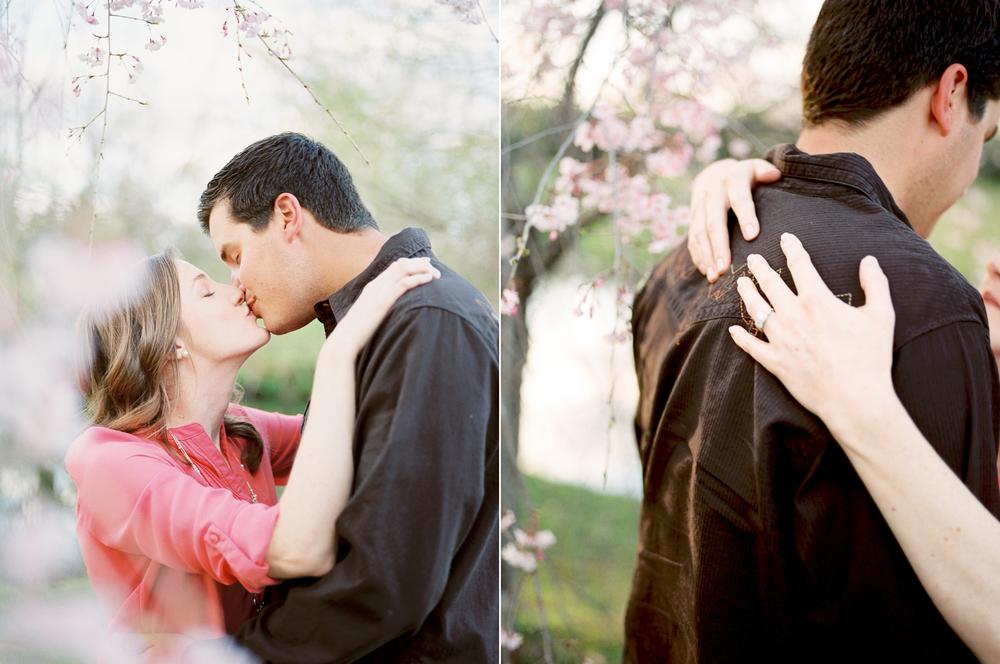 Juliet+Young+Photography+Arkansas+Wedding+Photographer_01.jpg