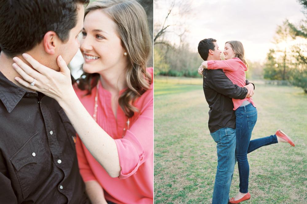 Juliet+Young+Photography+Arkansas+Wedding+Photographer_04.jpg