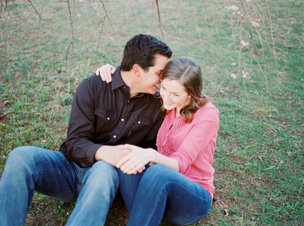JulietYoungPhotography+Fine+Art+Film+Photographer+Arkansas-07.jpg