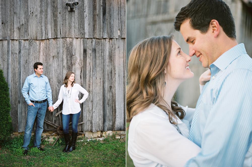 Juliet+Young+Photography+Arkansas+Wedding+Photographer_05.jpg