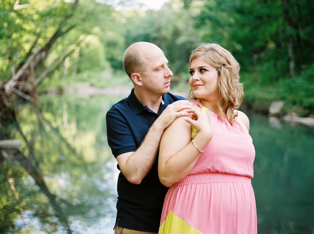 JulietYoungPhotography+Fine+Art+Film+Photographer+Arkansas-2.jpg