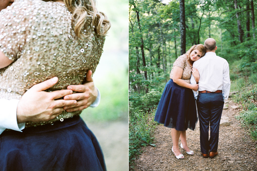 JulietYoungPhotography+Fine+Art+Film+Photographer+Arkansas-6.jpg