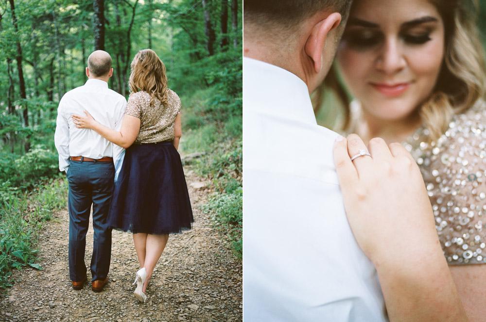 JulietYoungPhotography+Fine+Art+Film+Photographer+Arkansas-7.jpg