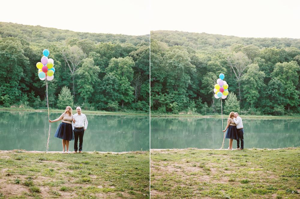 JulietYoungPhotography+Fine+Art+Film+Photographer+Arkansas-13.jpg